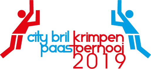 Volleybal Club City Bril Krimpen